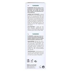 DADO PurDerm Waschcreme 100 Milliliter - Linke Seite