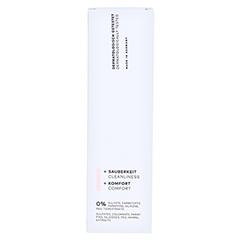 DADO ExtroDerm Shampoo 200 Milliliter - Rückseite
