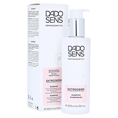 DADO ExtroDerm Shampoo 200 Milliliter