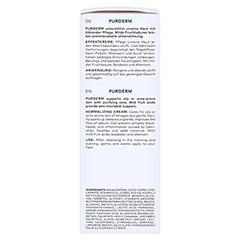DADO PurDerm Effektcreme 50 Milliliter - Rechte Seite
