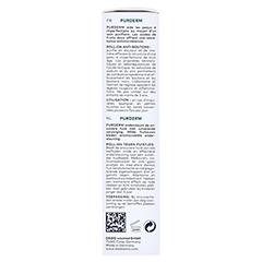 DADO PurDerm Pickelstopp Roll-on 10 Milliliter - Linke Seite
