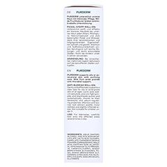 DADO PurDerm Pickelstopp Roll-on 10 Milliliter - Rechte Seite