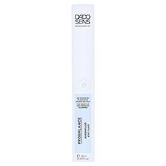 DADO ProBalance Augenfluid 15 Milliliter - Vorderseite