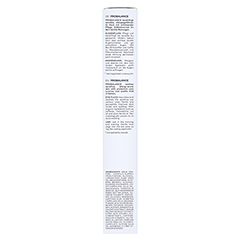 DADO ProBalance Augenfluid 15 Milliliter - Rechte Seite