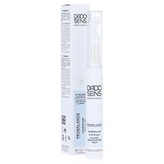 DADO ProBalance Augenfluid 15 Milliliter