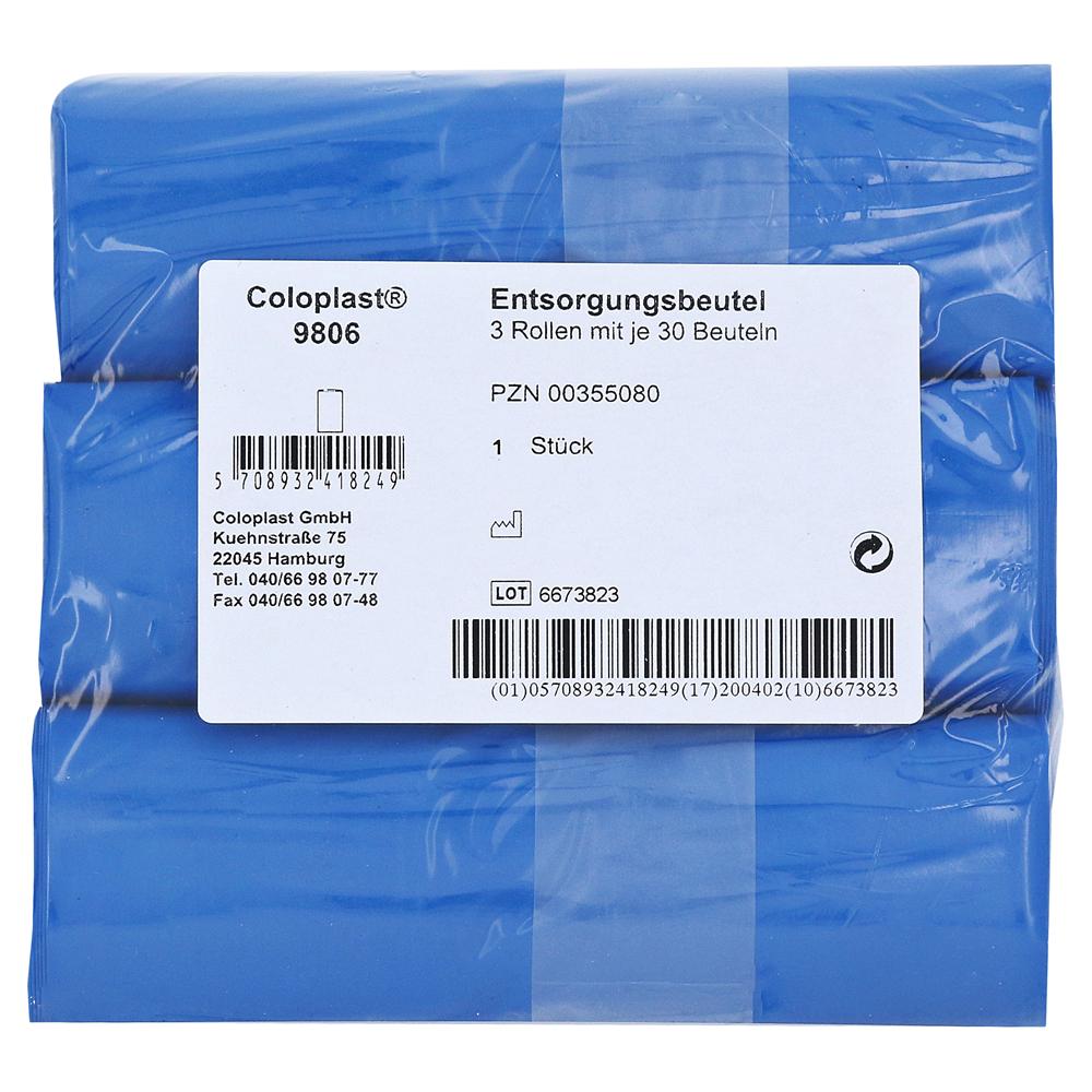 coloplast-entsorgungsbtl-blau-3-rol-a-30-st-9806-90-stuck