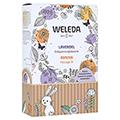 WELEDA Frühlingsset Lavendel 1 Stück