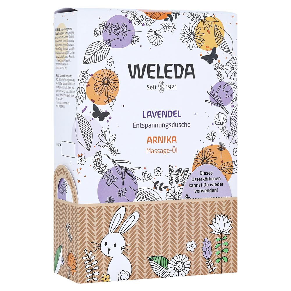 weleda-fruhlingsset-lavendel-1-stuck