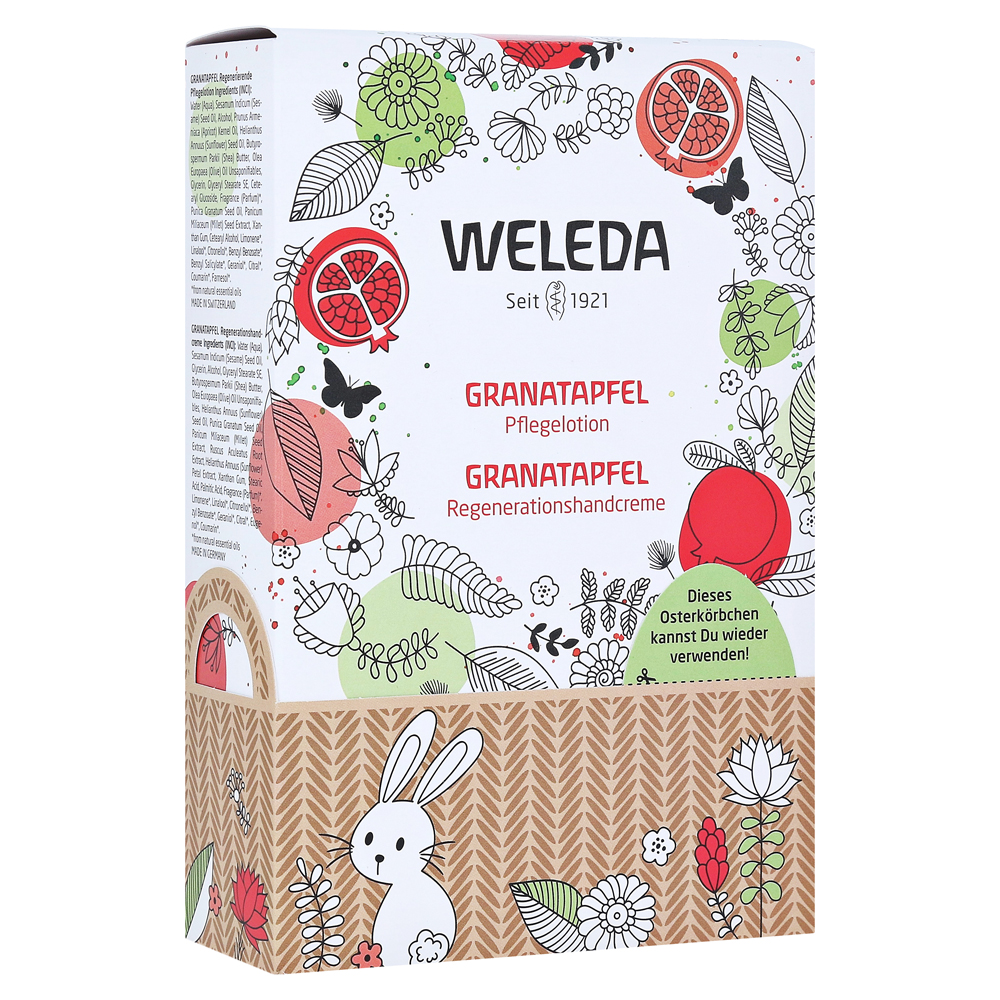 weleda-fruhlingsset-granatapfel-1-stuck