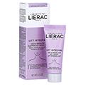 LIERAC LIFT INTEGRAL Hals & Dekollete Gel-Creme 10 Milliliter