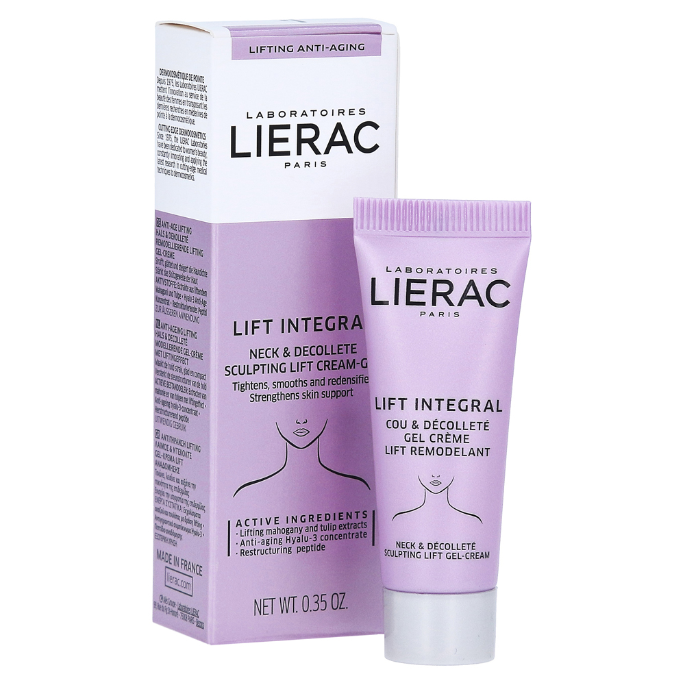 lierac-lift-integral-hals-dekollete-gel-creme-10-milliliter