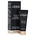 LIERAC Premium Maske 10 Milliliter