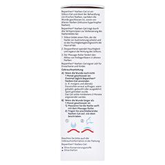 Bepanthen Narben-Gel mit Massage-Roller 20 Gramm - Rechte Seite