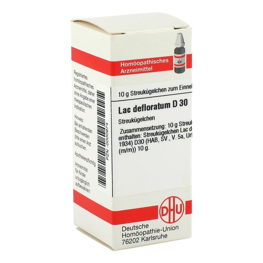 lac-defloratum-d-30-globuli-10-gramm