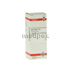IBERIS amara D 6 Dilution 50 Milliliter N1