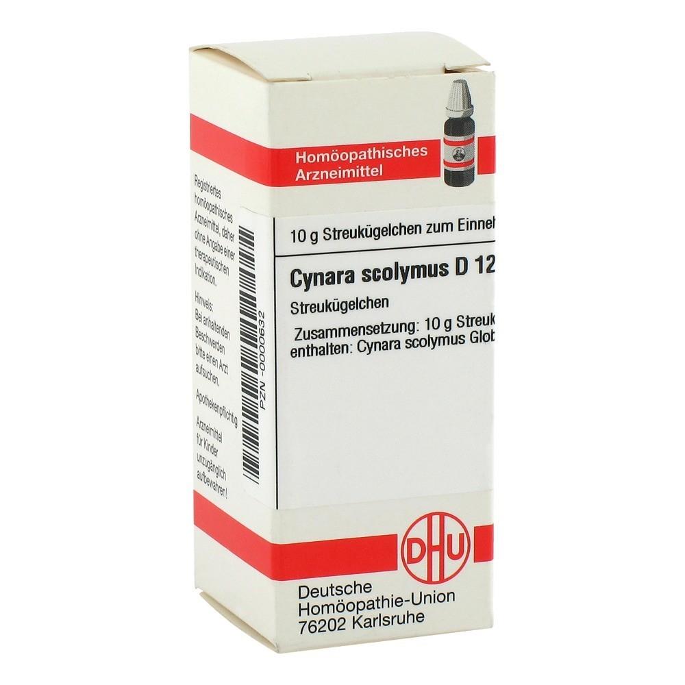 cynara-scolymus-d-12-globuli-10-gramm