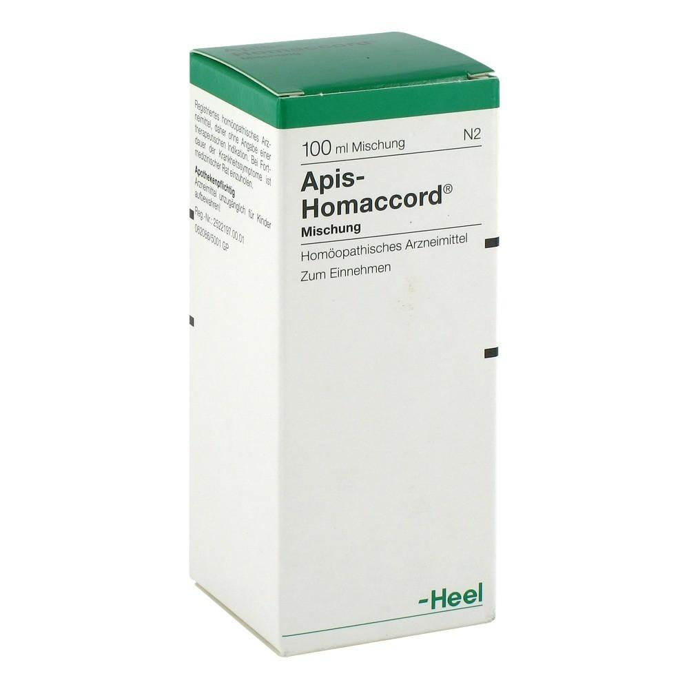 apis-homaccord-liquid-100-milliliter