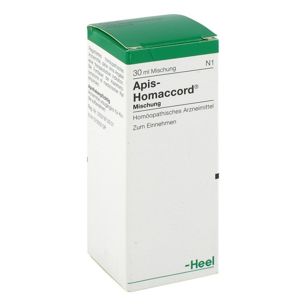 apis-homaccord-liquid-30-milliliter