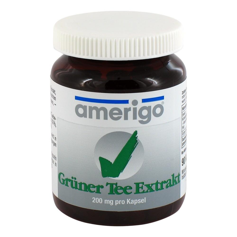 gruner-tee-extrakt-amerigo-200-mg-kapseln-90-stuck