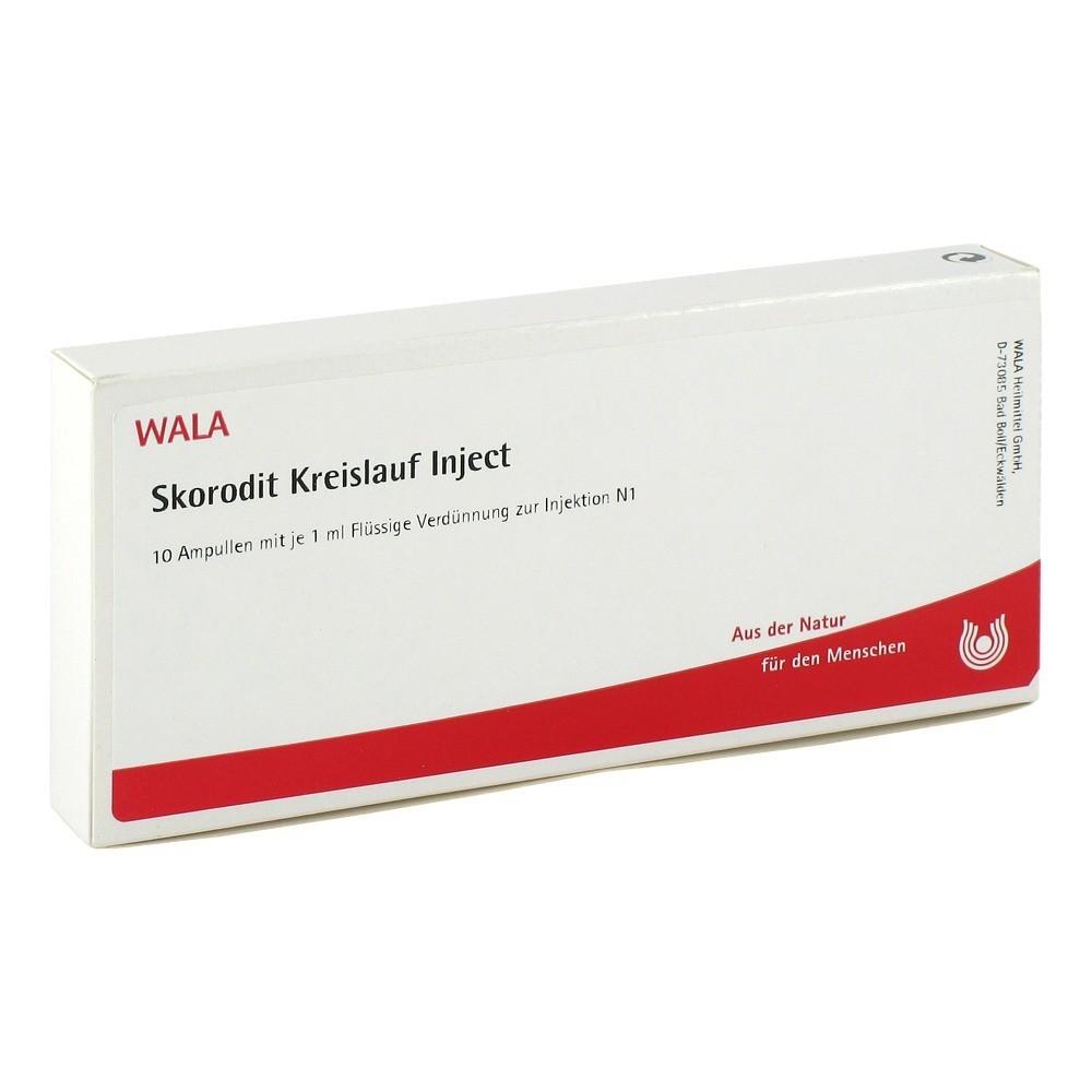 skorodit-kreislauf-inject-ampullen-10x1-milliliter