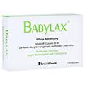 Babylax 3 Stück N1