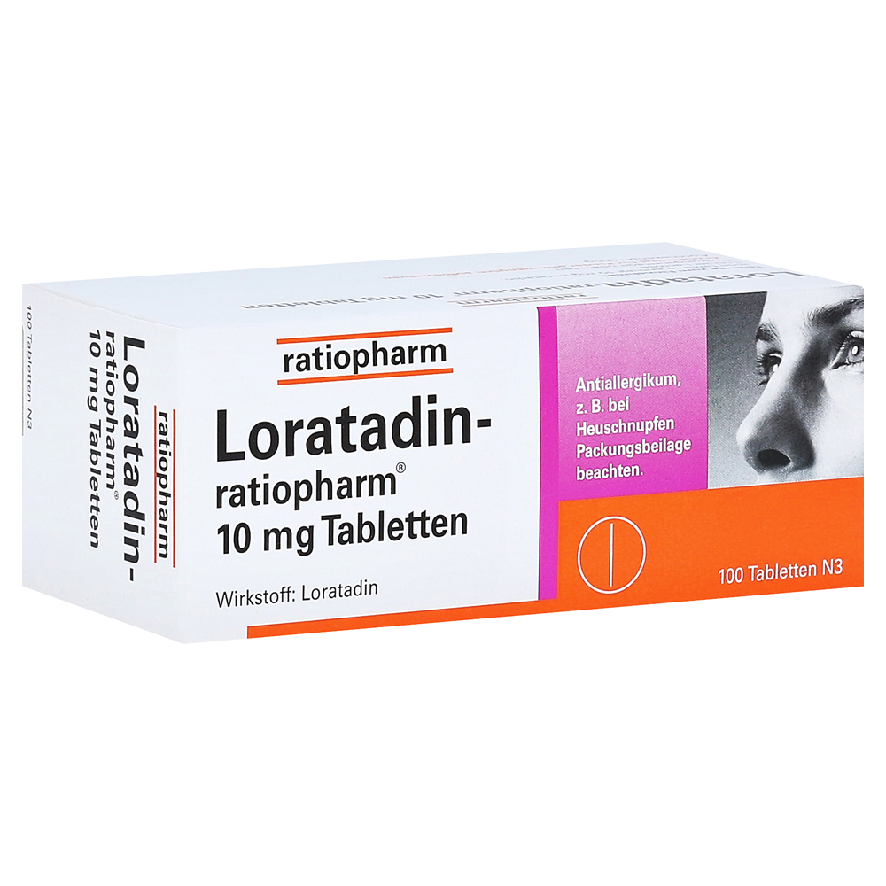 loratadin-ratiopharm-10mg-tabletten-100-stuck
