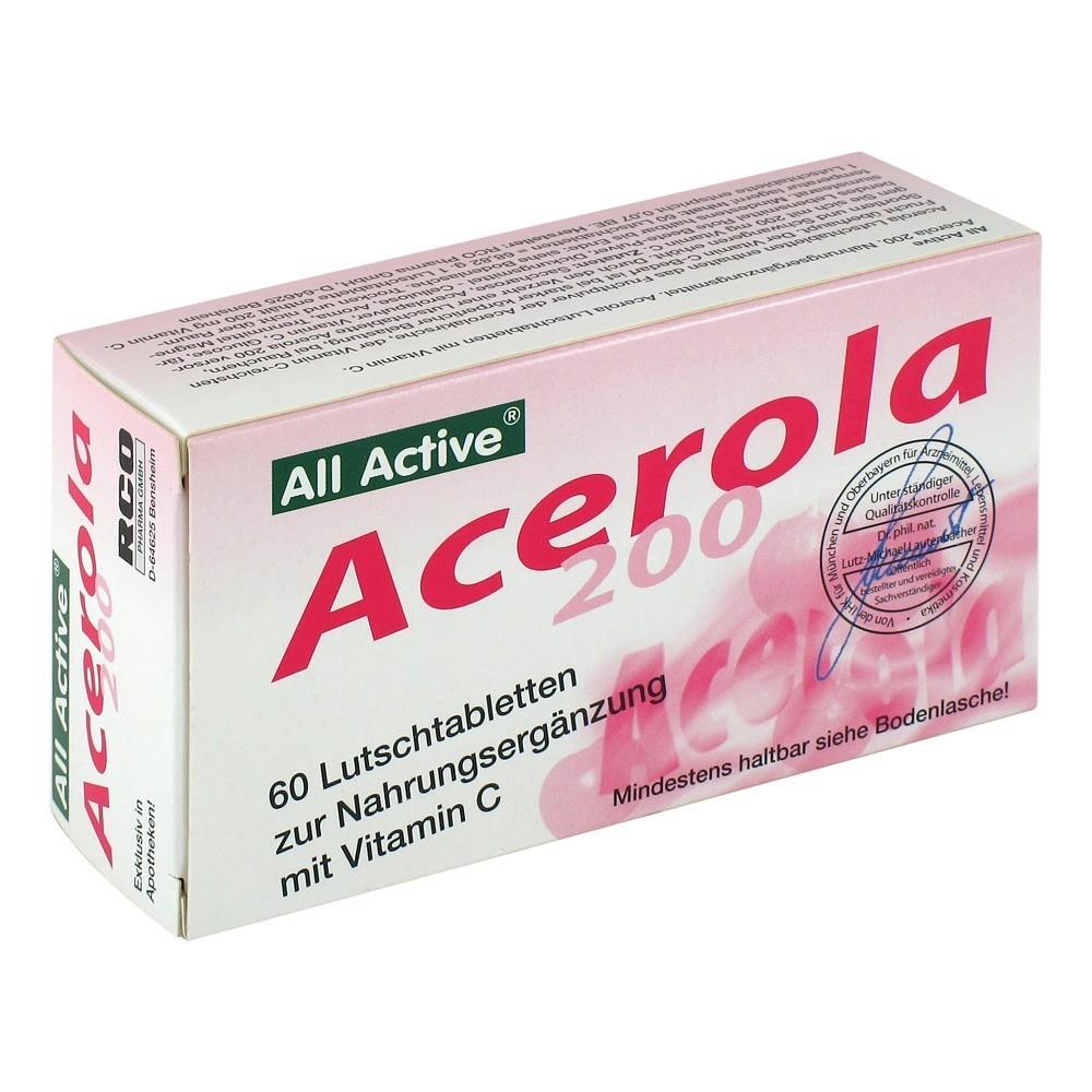 acerola-200-all-active-lutschtabletten-60-stuck