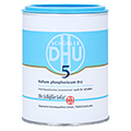 BIOCHEMIE DHU 5 Kalium phosphoricum D 12 Tabletten 1000 Stück