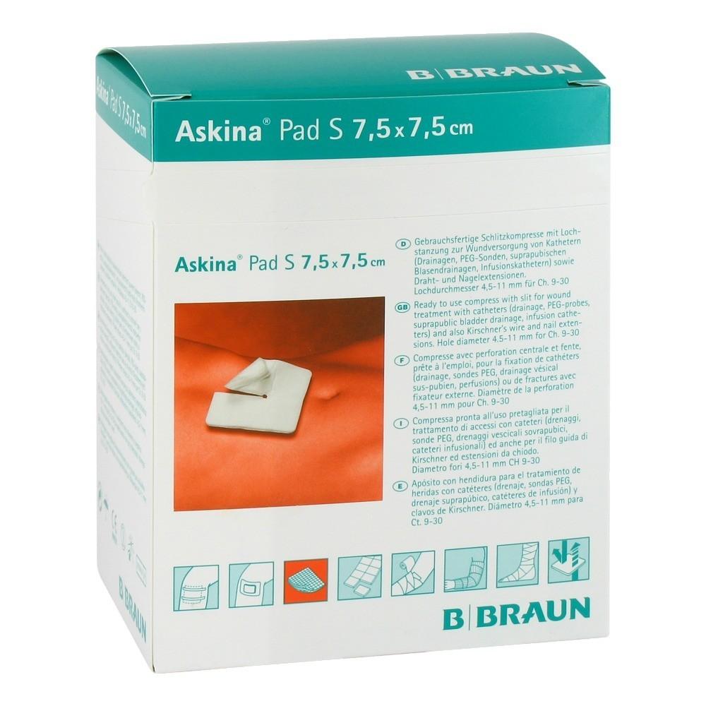 askina-pad-s-7-5x7-5-cm-30-stuck