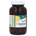 Gerstengras 500 mg Bio Tabletten 500 Stück
