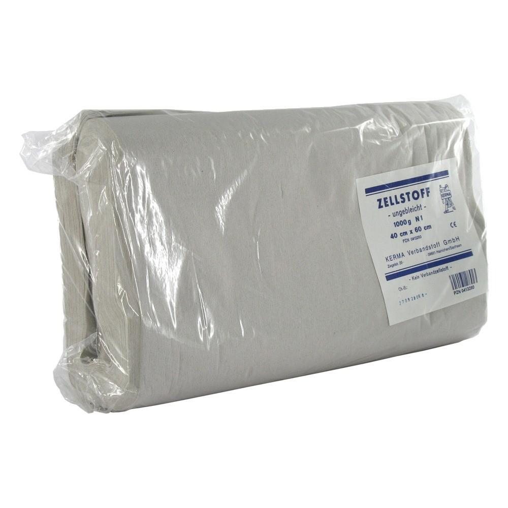 zellstoff-ungebleicht-40x60-cm-lagen-1000-gramm
