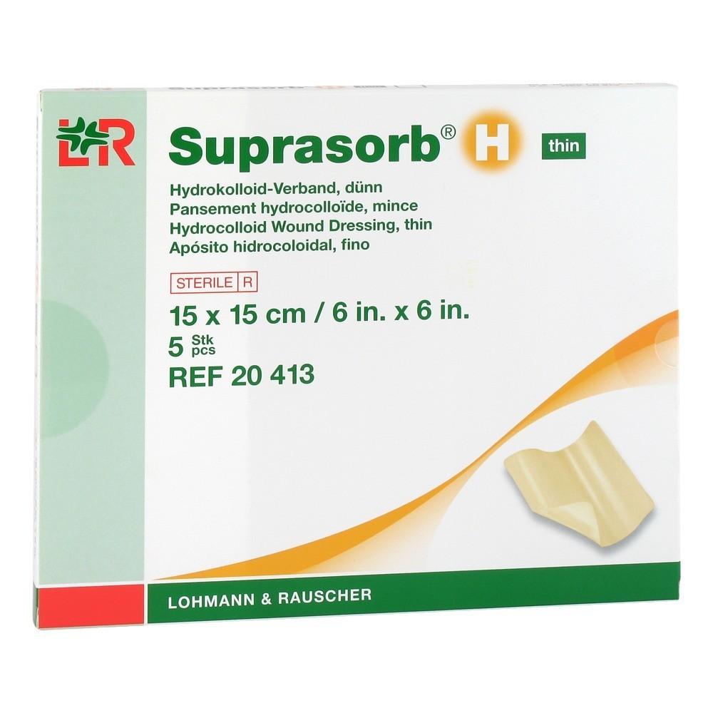 suprasorb-h-hydrokoll-verb-dunn-15x15-cm-5-stuck