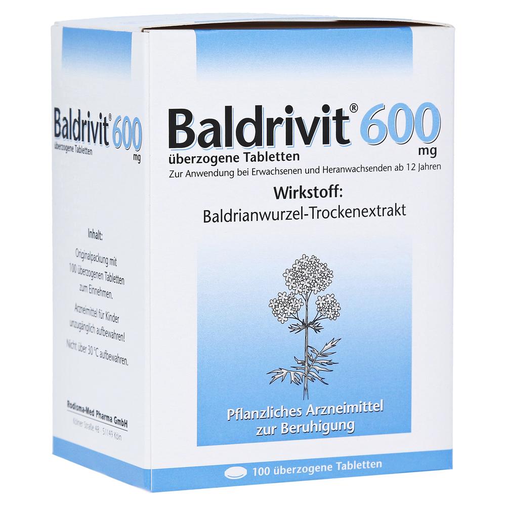 baldrivit-600mg-uberzogene-tabletten-100-stuck