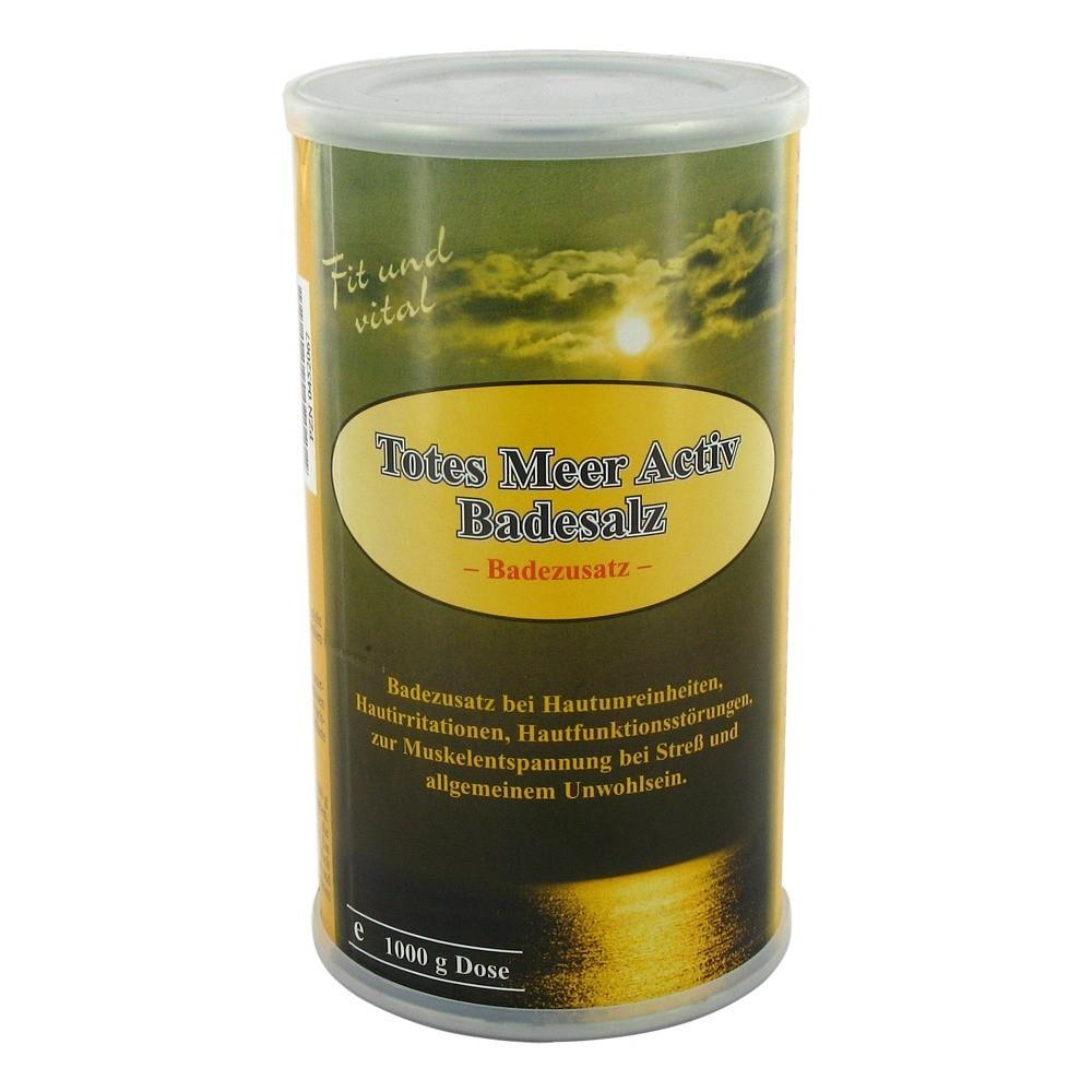 totes-meer-activ-badesalz-1-kilogramm