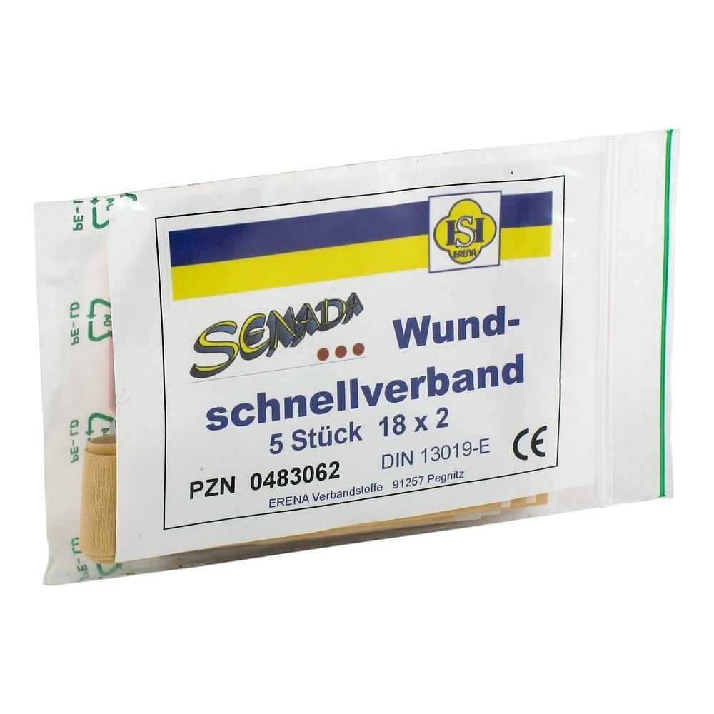 senada-wundschnellverband-2x18-cm-5-stuck