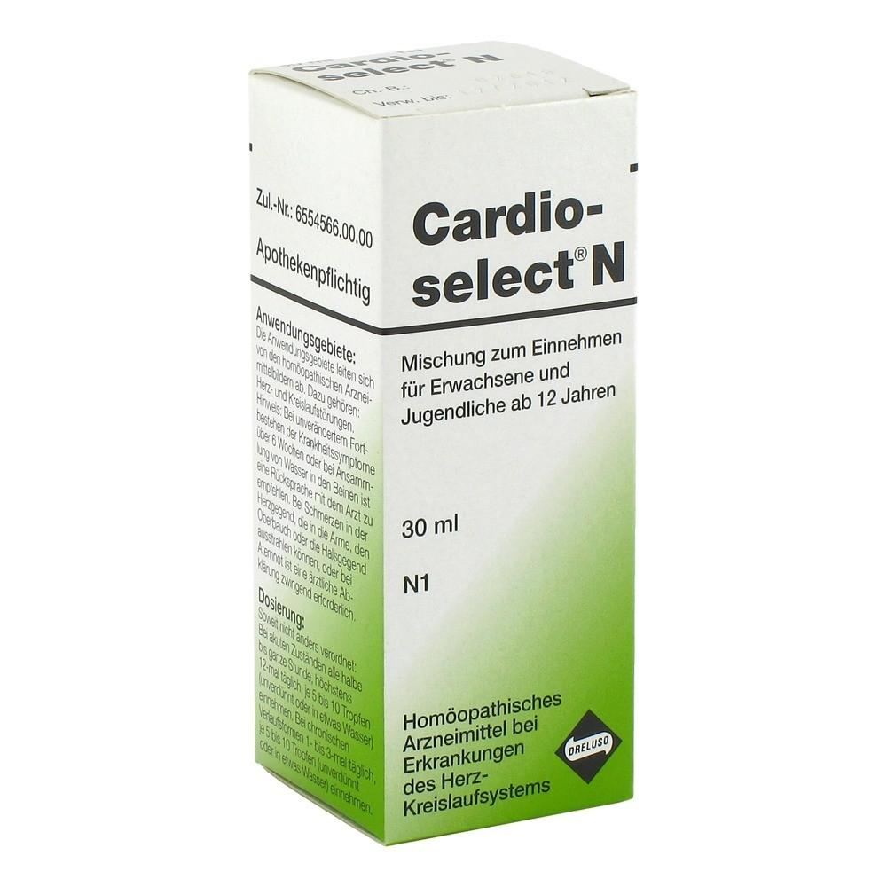 cardioselect-n-tropfen-30-milliliter