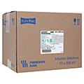 JONOSTERIL Plastik Infusionslösung 10x500 Milliliter N2