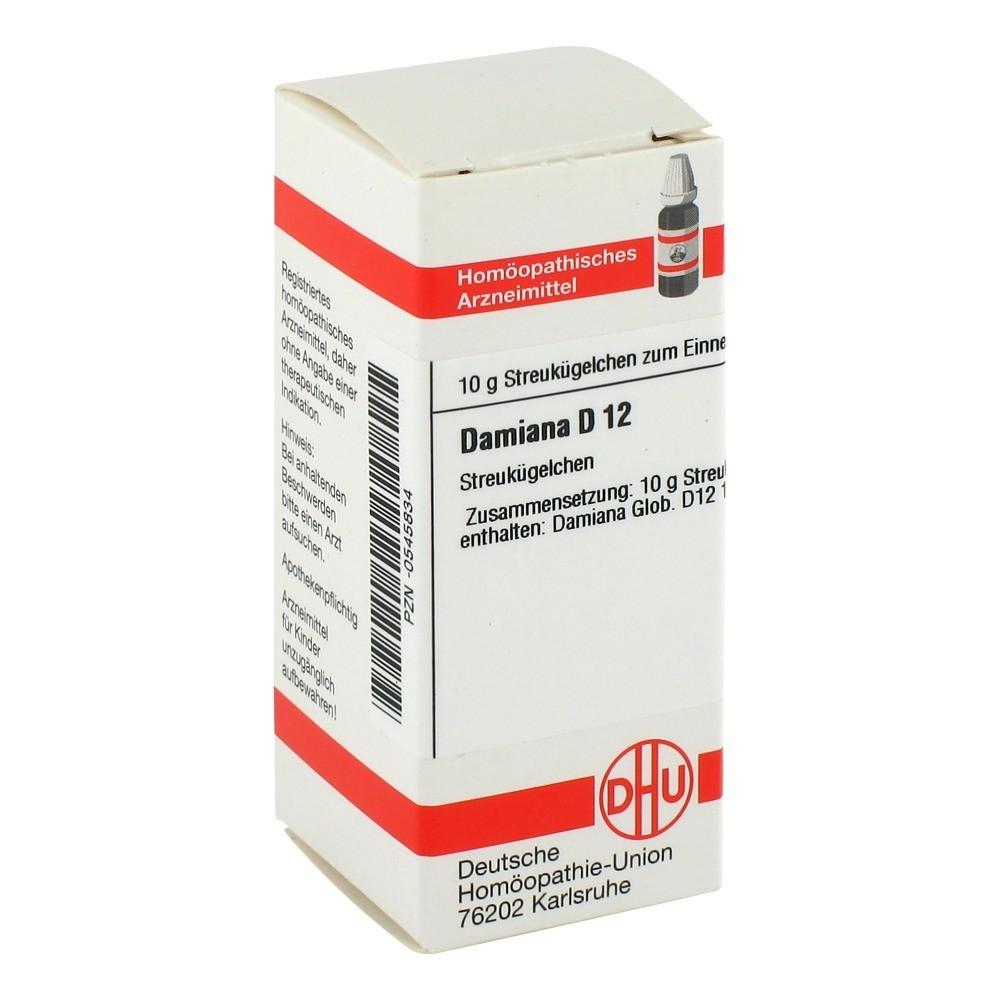 damiana-d-12-globuli-10-gramm