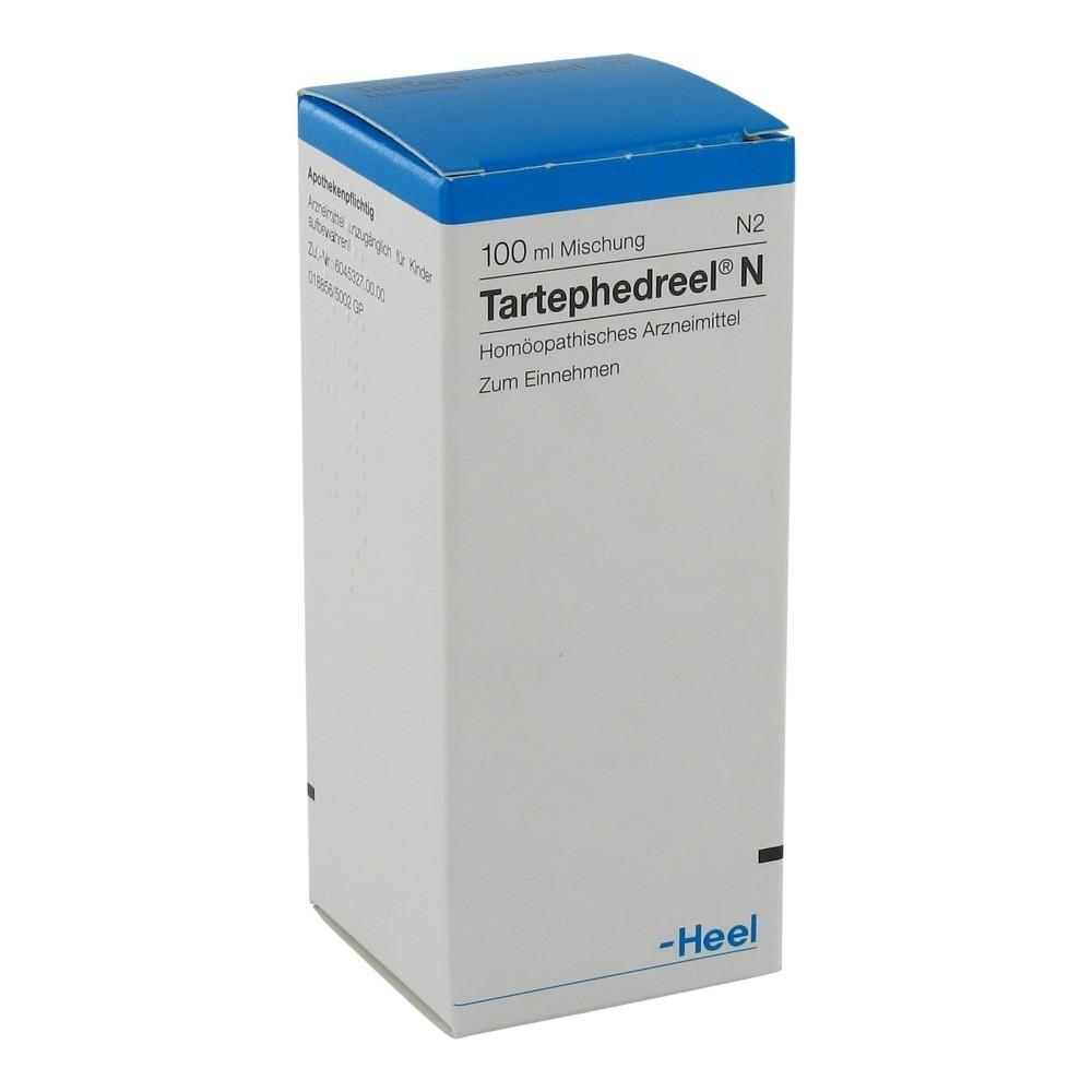 tartephedreel-n-tropfen-100-milliliter
