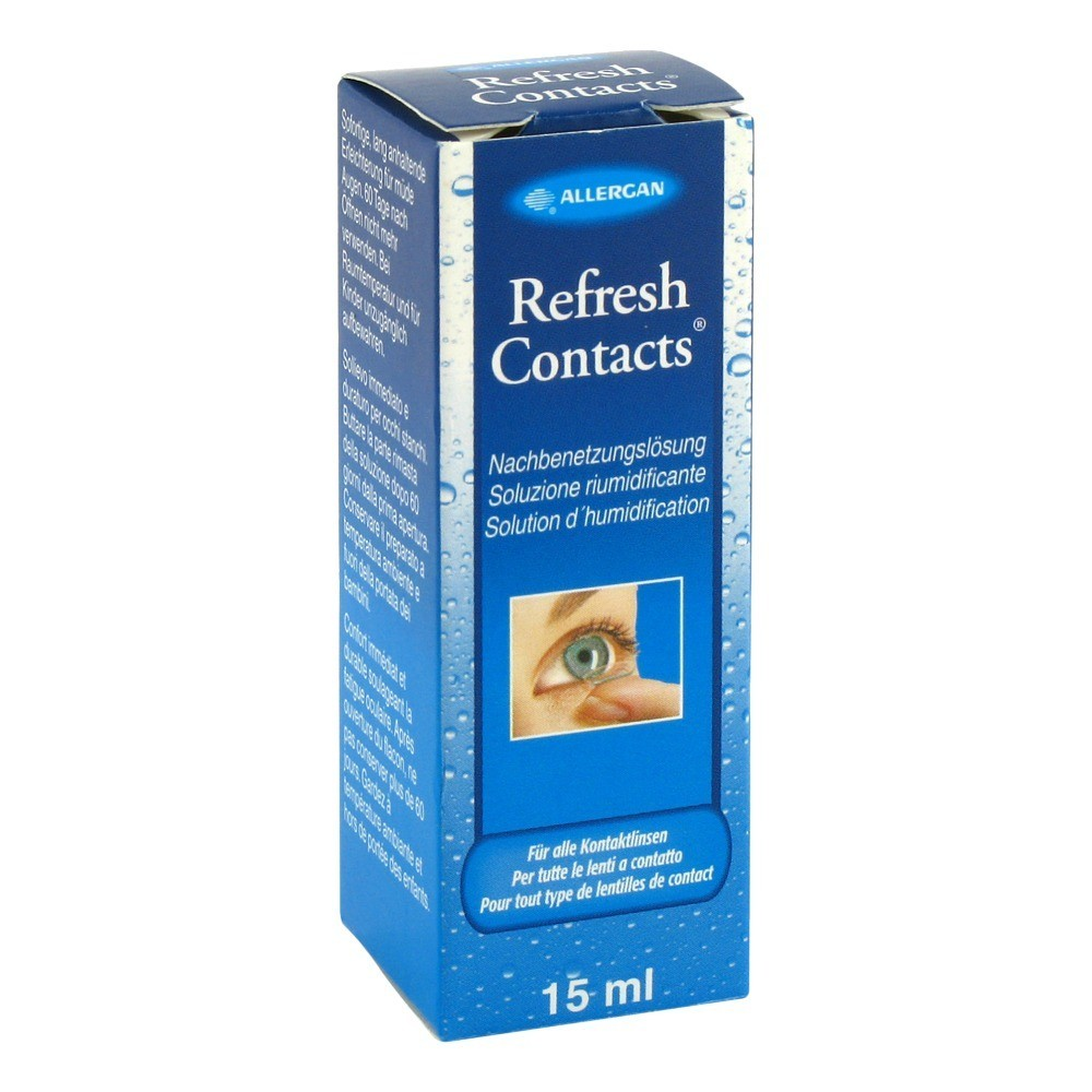 refresh-contacts-augentropfen-15-milliliter