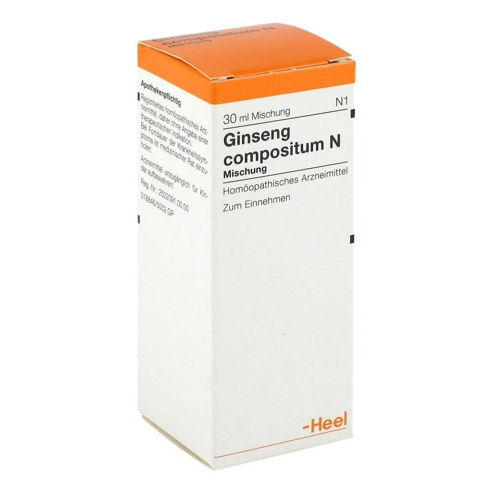 ginseng-compositum-n-tropfen-30-milliliter