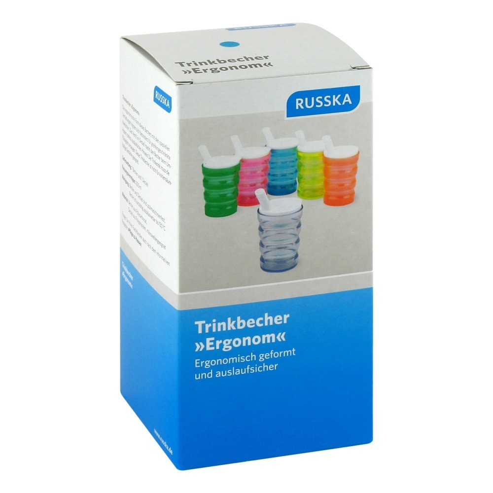 trinkbecher-ergonom-blau-1-stuck