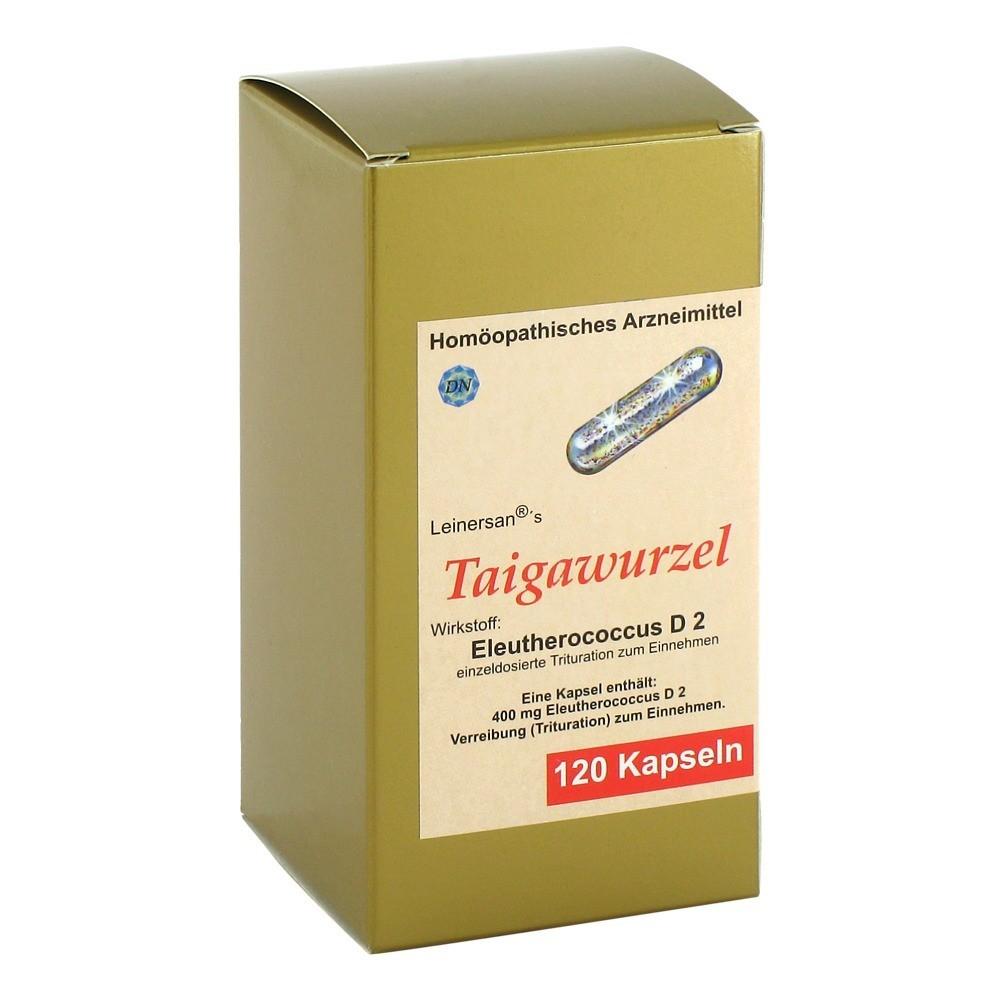 taigawurzel-kapseln-120-stuck