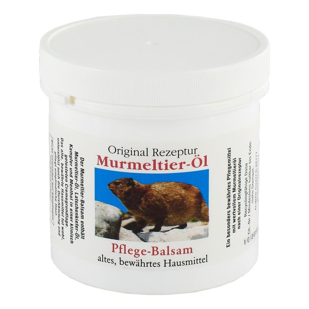 murmeltierol-pflege-balsam-250-milliliter