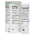 COMBUR 5 Test HC Teststreifen 10 Stück