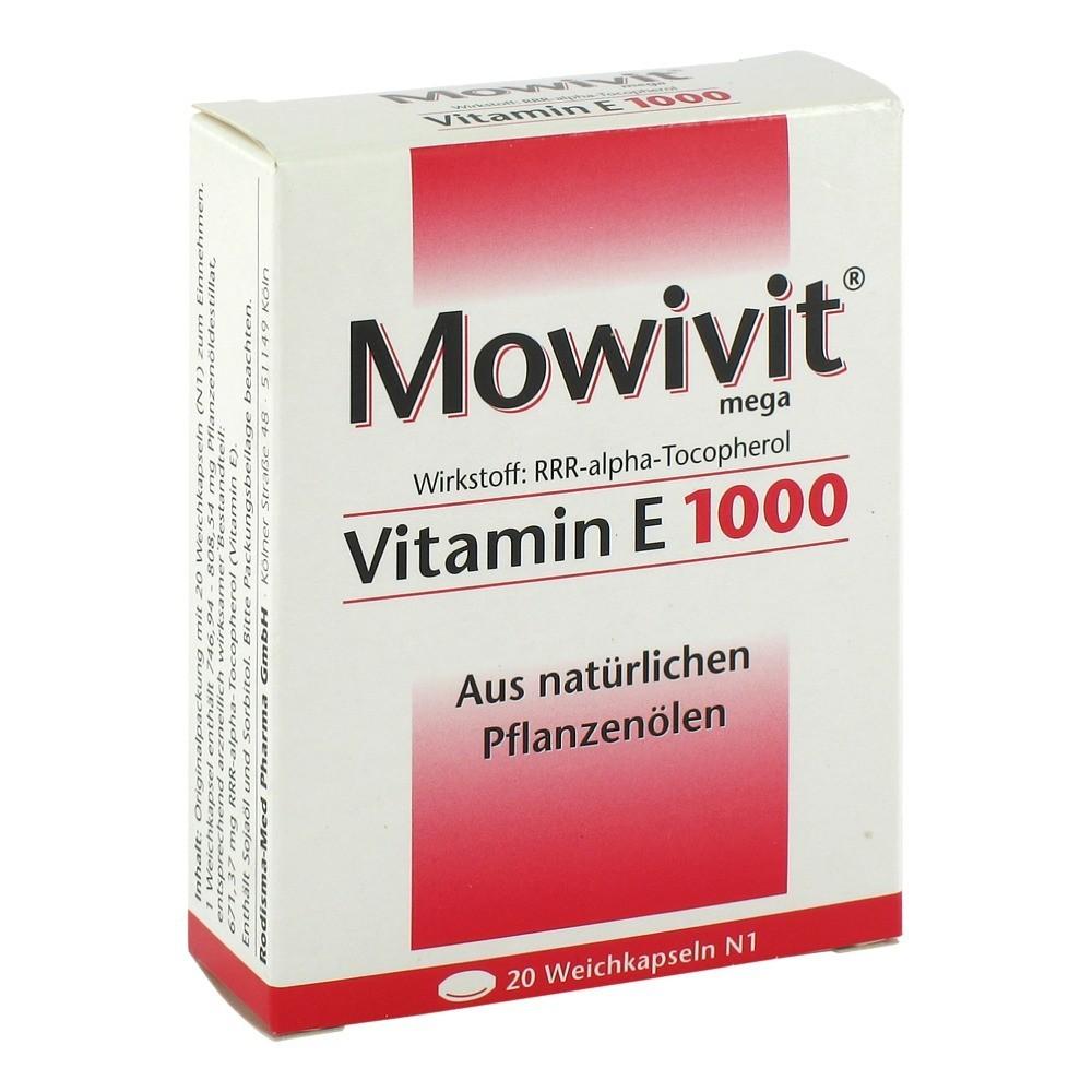 mowivit-vitamin-e-1000-kapseln-20-stuck