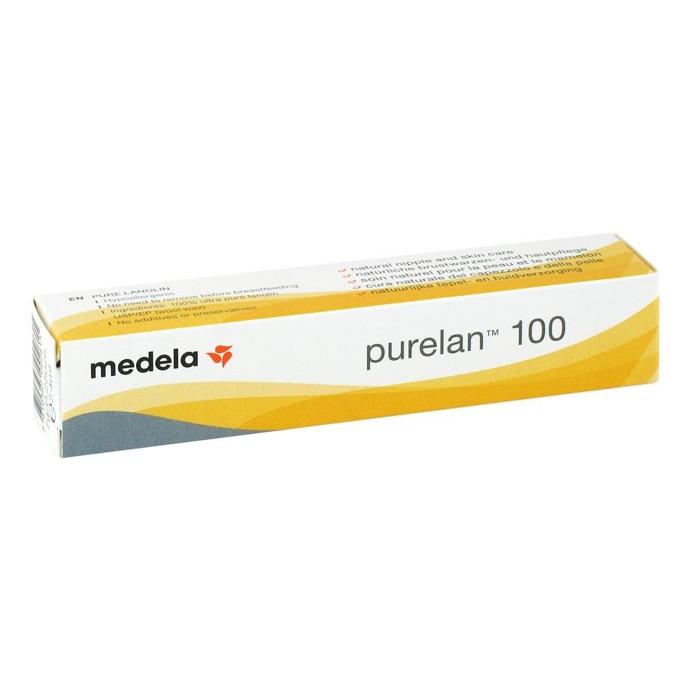 medela-purelan-100-7-gramm