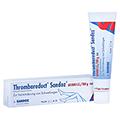 Thrombareduct Sandoz 60000I.E./100g 40 Gramm N1