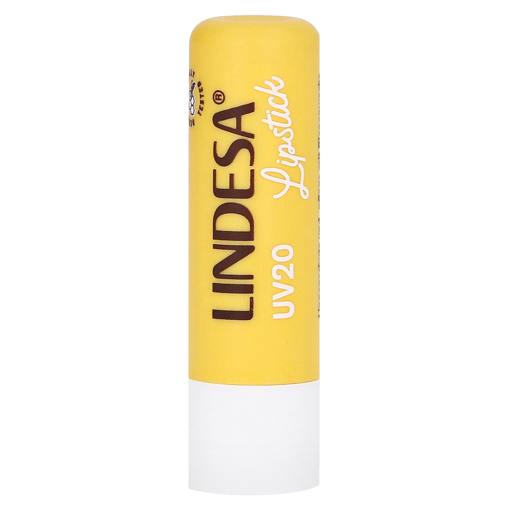 lindesa-uv-20-lipstick-1-stuck