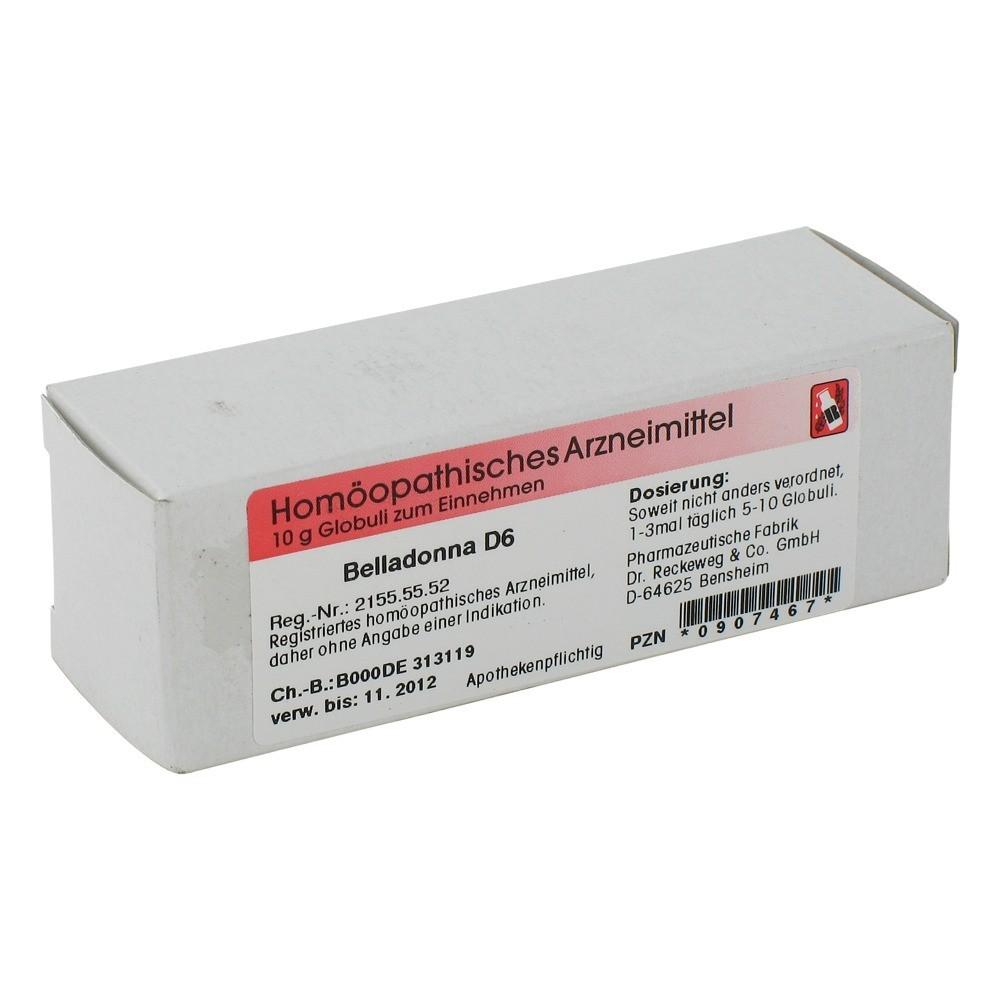 belladonna-d-6-globuli-10-gramm